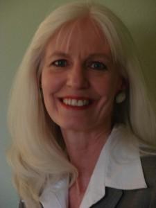 Cheryl Malcham