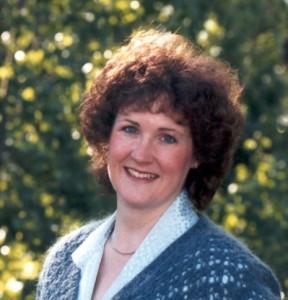 Sharon Olsen AWAI